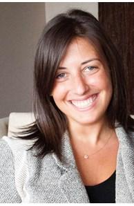 Jenna Friedman