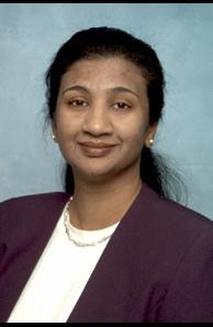 Smitha Basavaraj