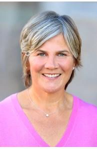 Suzanne McMahon