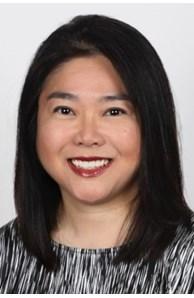 Dorothy Lam