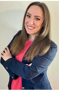 Danielle Ferrante