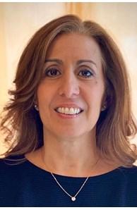 Lisa Urmanowicz