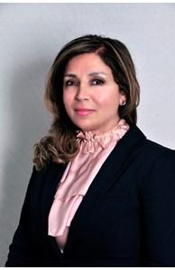 Marian Sirazi
