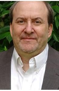 Dan Cherner