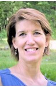 Deb Pepin