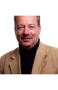Eric Malter