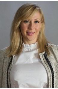 Lisbeth Furke