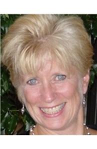 Susan Litt