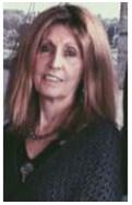 Dolores Sullivan