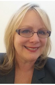 Melody Edelman