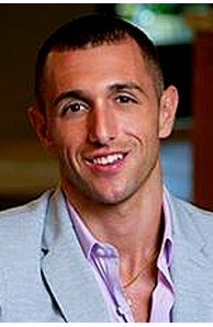 Jacob Sagherian