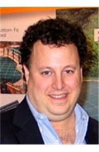 Steven Metz