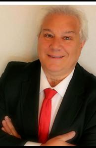 Michael Bisk