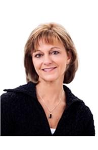 Claire Whalen