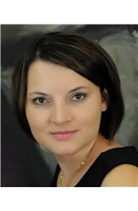 Kinga Skalska-Dybas