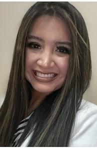 Juliana Mendoza