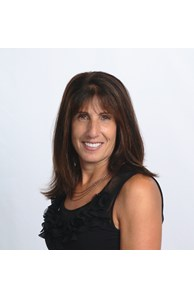 Anita Maloney