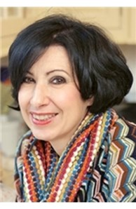 Diana Criscuolo