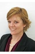 Susan Potz