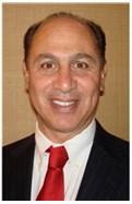 Jim Santaguida
