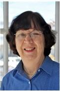 Susan Bement