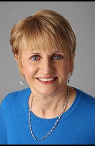 Joanne Barmasse