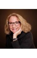 Ilene Goodman