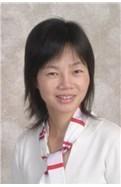 Catherine Jia
