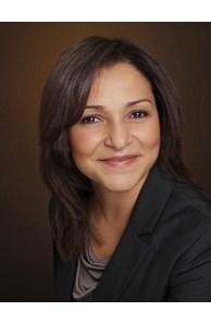 Sandra Ramos-Martins