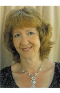 Lorraine Van Assen