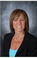 Sue Dubrow