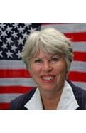 Judy Larkin-Nicolari