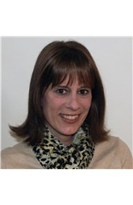 Theresa Maselli