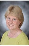 Janet Lengel