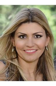 Linda Fragassi