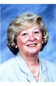 Diane Adam