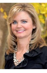 Diane Conroy