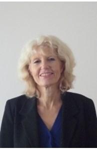 Sharon Vasilas