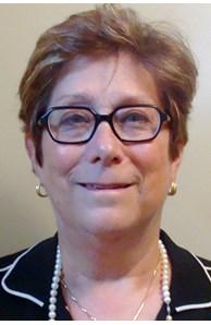 Elaine Fenster
