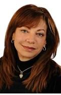 Rebecca Spitzer