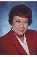 Phyllis DePiro