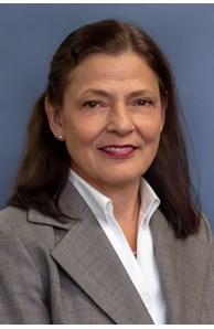 Donna Burzynski