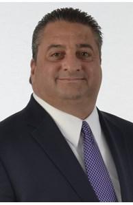 Joseph Porricelli