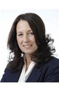 Joanne Hauser