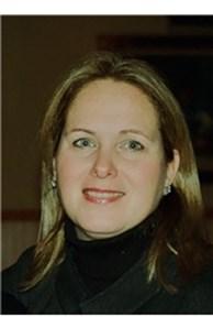 Kathleen Granath