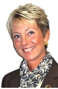 Suzanne Rant
