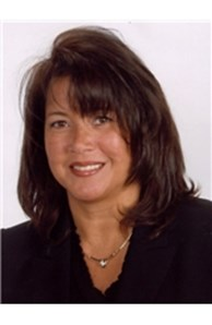 Gloria Centanni