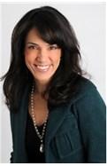 Allison Santopietro