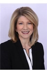 Kristine Zimmermann