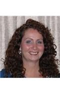 Kathleen Kuzmack